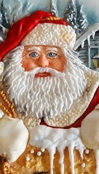 Santa-edited