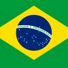 Brasil-flag-200px