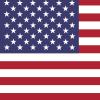 USA-flag-200px